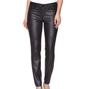 Blank NYC Spray On Skinny Jeans size 24